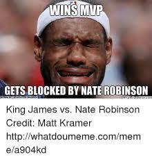 Kramer Meme - 25 best memes about kramer kramer memes