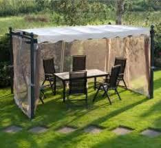 Diy Backyard Canopy Archive By Backyard Keysindy Com