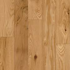 discount hardwood flooring denver home design inspirations