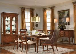 european legacy distressed macadamia extendable leg dining room european legacy distressed macadamia extendable leg dining room set
