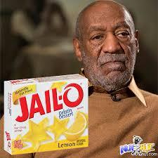 Bill Cosby Meme Generator - nutzhut site meme maker funny image creator nutzhut com