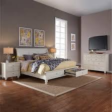 Wood Furniture Bedroom Sets King Bedroom Sets Costco