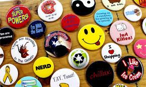 buttons designen make buttons pin buttons custom buttons badge pins pinback