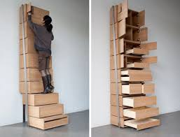 Where Can I Buy Bookshelves by 228 Best Tiny House Storage Images On Pinterest Home Tiny House
