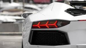 lamborghini light grey 2014 lamborghini aventador roadster review autoevolution