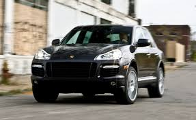 porsche cayenne 2010 porsche cayenne 4 8 2010 auto images and specification
