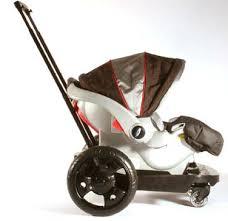 go go kids travelmate gogo kidz travelmate car seat stroller qrkidz free shipping