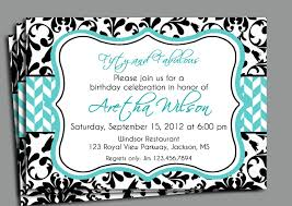invitation template for birthday with dinner wonderful birthday dinner invitation template gallery entry level