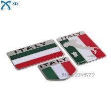 lexus logo origin popular italian logos buy cheap italian logos lots from china