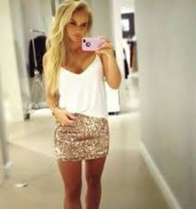 where to buy new years dresses 70 best images on blouses casual wear