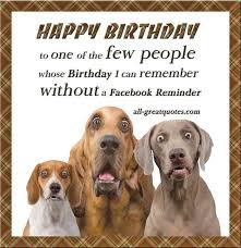 happy birthday wishes greeting cards free birthday the 25 best free birthday cards ideas on free