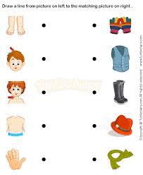 my five senses match up free printable free printables and my
