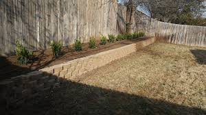 Done Right Landscaping by Lawn Care Done Right Home Facebook