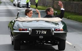 pippa middleton and james matthews u0027 honeymoon will cost an