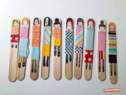 super easy and cool washi tape crafts homestylediary com washi tape crafts for kids ideas homestylediary com