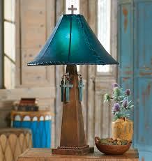 rawhide lamp shades wholesale monaco motor show com