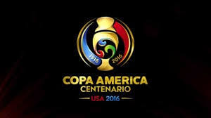 How Much Is A Centenario Everything You Need To Know About Copa America Centenario The