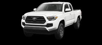 build your toyota 2018 toyota tacoma build best of build your toyota ta a toyota