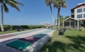 Fish House Fort Myers Beach Reviews - hotel caribbean beach club fort myers beach