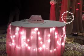 Decoration Ideas For Naming Ceremony Naming Ceremony U2013 Events Organizer