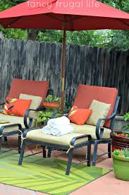Patio Sets With Umbrellas by Decor Perfect Style Costco Patio Umbrellas For Home U2014 Anc8b Org