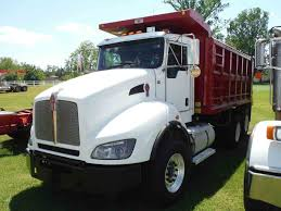 s model kenworth deanco auctions