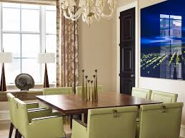 spectacular images of wood square lampshade living room drapes