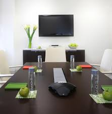 office u0026 workspace outsmart large conference room with executive