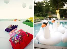Gifts To Give The Bride From The Maid Of Honor 100 Beautiful Bridal Shower Themes Ideas Brit Co
