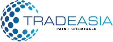 Paint Companies Chemtradeasia Detailed Product Description Your Trusted Partner