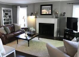 living room paint bestor ideasors for rooms uk small wall designs