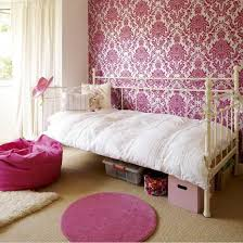 redecor your home design ideas with best vintage bedroom ideas