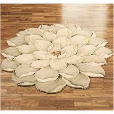 taupe bathroom rugs best bathroom decoration
