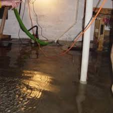 Leaky Basement Repair Cost by Jes Foundation Repair 30 Photos U0026 20 Reviews Contractors