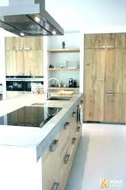 prix cuisine design poignace cuisine design poignaces cuisine of india tucson
