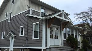 vinyl siding companies and contractors near you free quote