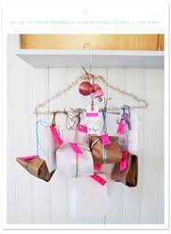 Fruit Of The Spirit Crafts For Kids - 22 ingenious diy projects featuring repurposed hangers