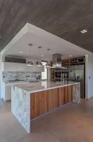 kitchen wall covering ideas modern kitchen wall covering designs modern room decor
