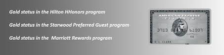 Business Gold Rewards Card From American Express Best Credit Cards For Hotel Elite Status