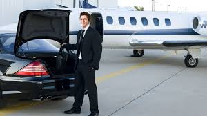 Car Service From Orlando Airport To Port Canaveral Car Services Orlando Airport Best Car 2017