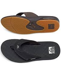 ugg layback sandals sale mens sandals shop for and buy mens sandals macy s