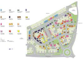 bullring floor plan new homes redditch millwood meadows bovis homes