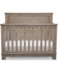 4 In 1 Convertible Crib Here S A Great Price On Simmons Slumbertime Monterey 4 In 1