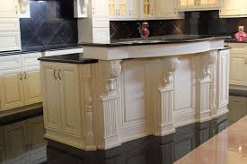 used kitchen furniture for sale used kitchen cabinets for sale craigslist home design ideas