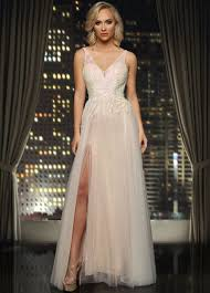 justin bridesmaid dresses justin dresses 20336