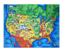 World Map Fabric by Blue Cotton Map Fabric Com