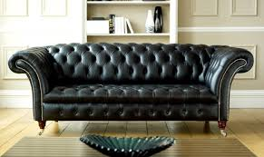 Chesterfield Sofa Modern by Sofa Chesterfield Style Sofa Superb Chesterfield Style Desk