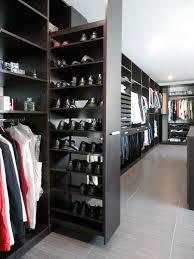 Closet Pictures Design Bedrooms Luxury Modern Walk In Closet By Poliform Luxury Decor