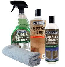 Best Bathroom Cleaner Ultimate Buyers Guide To The Best Marble Shower Cleaner The