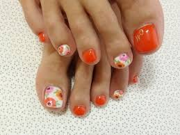 166 best nice toes images on pinterest toe nail art pedicure